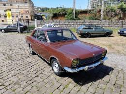 FORD - CORCEL - 1975/1975 - Marrom - R$ 30.000,00